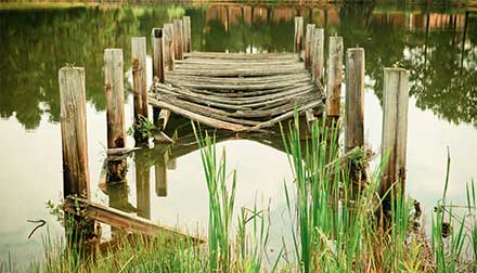 hindringer for mindfulness
