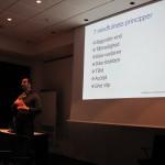 foredrag om Mindfulness - 2